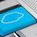 Welcome to CloudPlugged.com: The Cloud Computing Daily