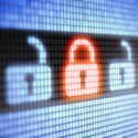 Cloud Security for the Cost effective business - Symantec Whitepaper