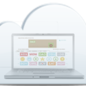 Cloud Computing in Application Management and Deployment - Whitepaper