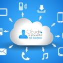 Cloud Crafting: Ten tips to create robust Cloud Computing environment