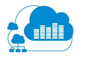 cloud_hosting_servers_info