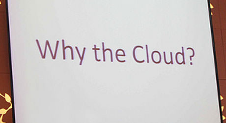 cloud-computing-cost-efficient-for-businesses