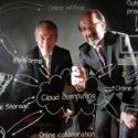 business-cloud-benefits-jobs