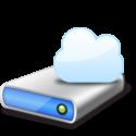 Cloud Storage 101