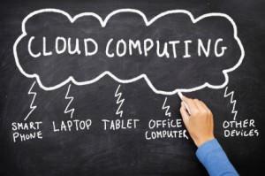 cloud-computing-300x199