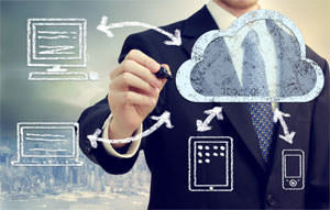 Small businesses should move to the cloud yet or not?