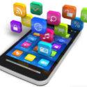 VoIP Apps For Smartphones