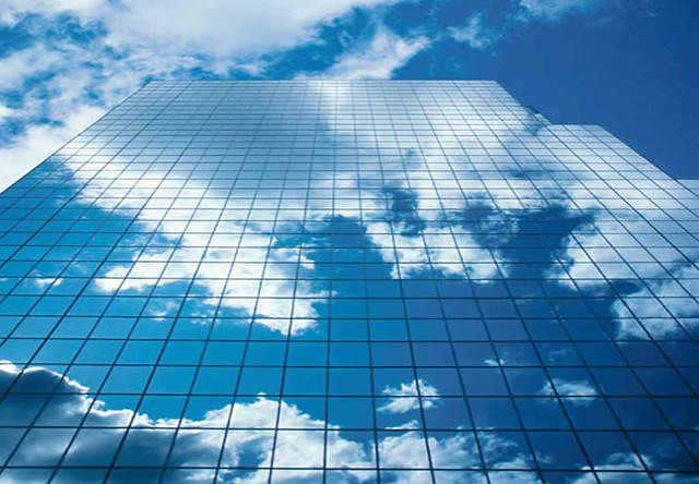 Cloud computing: The age of wireless computing is here