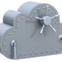 Are cloud services safe?