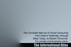 Cloud Economy Book