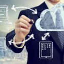 Experiencing The Cloud Advantage