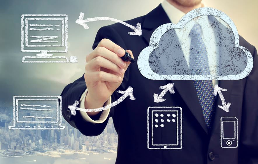6 Ways Cloud Can Impact IT