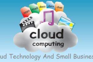 cloud-computing-business
