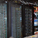 Virtual Data Centers:  Becoming The Norm?