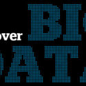 How Big Data can be useful for Business Intelligence?