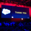 Microsoft and Salesforce : What the partnership means to cloud computing