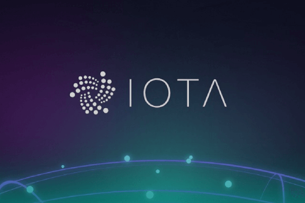 IOTA-Tangle-vs-Bitcoin-Blockchain